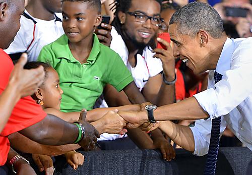 Obama_ME_07242013_JAT_026x