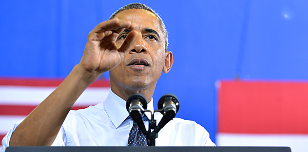 Obama_ME_07242013_JAT_089x