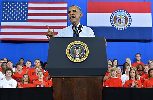 Obama_ME_07242013_JAT_145x